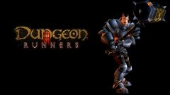 Dungeon Runners